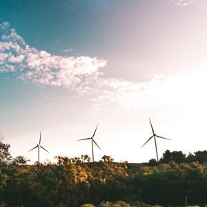 サスティナブルな地球を目指すESG投資!おすすめの9銘柄