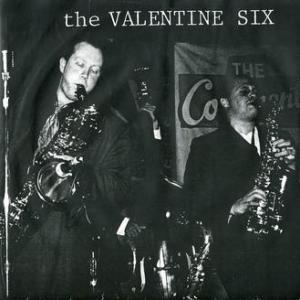 ★ The Valentine Six (VS-USA) ★