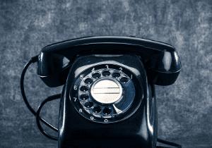 """固定電話を""""おうちのでんわ""""にしませんか? ~実家に導入する場合~"""