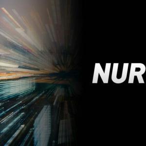So-net Nuro光を解約する時の諸費用