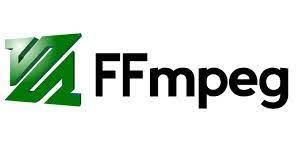 FFMPEGでmp4動画から音声抽出