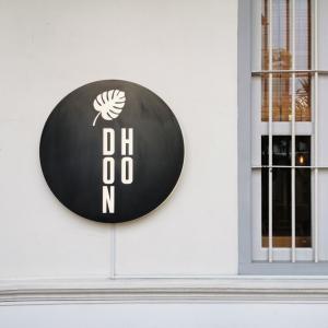 Don Ho みんなでワイワイ!シェアして楽しむモダンオーストラリア料理