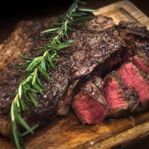 肉が食べたい貴方に!シンガポールのおすすめステーキ店6選