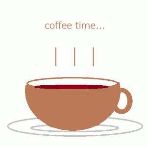アイスコーヒー日和 #6 先週のウォーキング