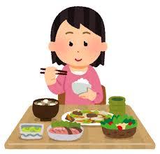 パクリレシピで晩御飯(9月まとめ)