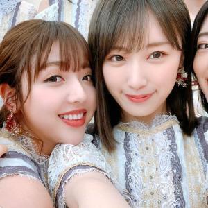 乃木坂46複数・団体4305