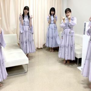 乃木坂46複数・団体4307