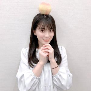 大園桃子555