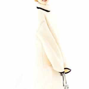 白石麻衣4471