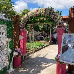 【在住者が語る】ベトナムの結婚式はどんなの?参加時の注意点は?