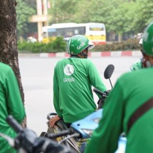 【成長著しいベトナム】ここ数年で身近で起きた変化ベスト5!そして今後はどうなるのか