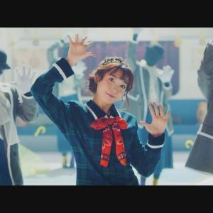 全声優で1番ダンス上手いのって斉藤朱夏じゃね?