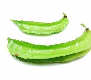 シカクマメ(四角豆、シカクマーミ、うりずん豆)の育て方