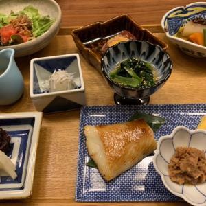 ☆熱海ふふ☆  朝食編