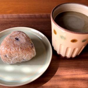 完全栄養食「玄米」と「だしスープ」はいかかですか(^▽^)/