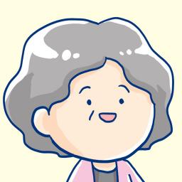SNSでダウンロードできない画像・動画【YoutubeやInstagram】