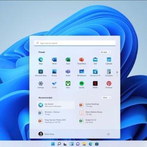 やっぱりWindows 10は「最後のWindows」ではなかった【Windows 11】