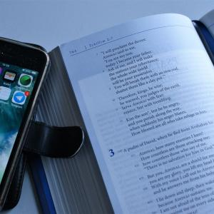 Wi-Fi をオンのままにするとプライバシーのリスクがあるの? 【プローブ要求とMACアドレス】