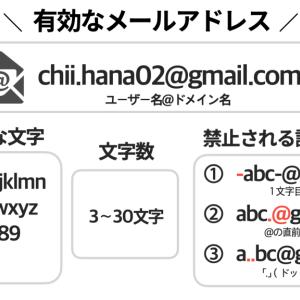 ガラケー利用者に「無効なメールアドレス」が多い理由【メールフィルター】