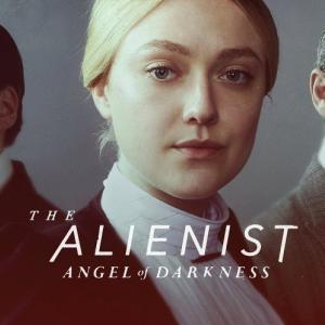 ドラマ「エイリアニスト」シーズン2「暗闇の天使」Ep1-2 感想 ~ サラが探偵事務所を開業! 赤ん坊誘拐事件を捜査します