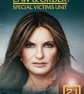 ドラマ「LAW & ORDER: SVU 性犯罪特捜班」シーズン21 Ep5 感想 ~ ウェルカム・トゥ・SVU。3つの事件が重なった週末