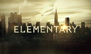 「エレメンタリー」シーズン7 Ep6 感想 ~ DNAを巡る殺人。そしてマクナリー捜査官、登場