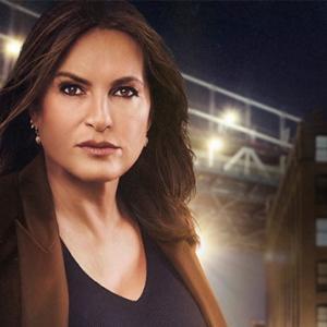 ドラマ「LAW & ORDER: SVU 性犯罪特捜班」シーズン22Ep6 感想 ~「法の力を甘く見ないで」