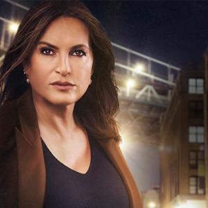 ドラマ「LAW & ORDER: SVU 性犯罪特捜班」シーズン22Ep11 感想 ~ ヘイトクライムのために出来ること