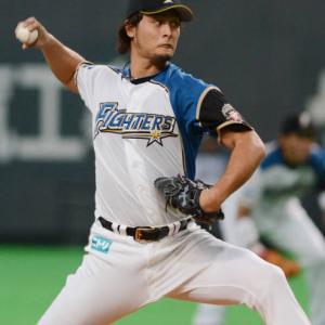 今日の野球ニュース(9月28日)