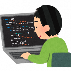 Google App ScriptをVSCodeで書く方法