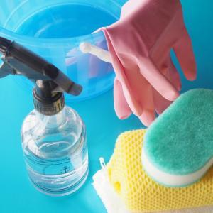 アルカリ性洗剤は手についたらどうなる?業務用食洗機洗剤の成分とはどんなもの?