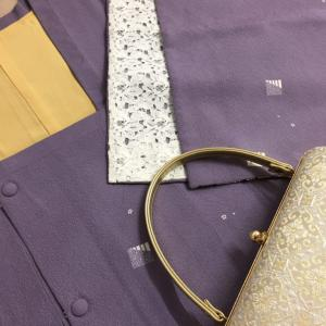 卒業式・入学式で母親が着物を着るときの羽織ものでふさわしいのは?