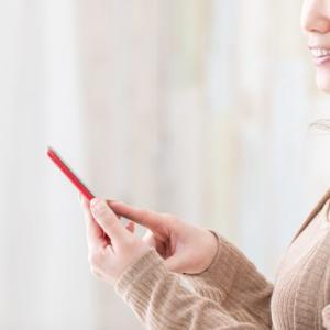 着物レンタルは宅配で!おすすめ楽天各社の口コミを徹底調査