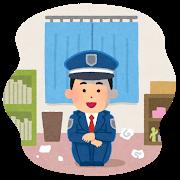 【Don'tW】ニートウォーク 108日目