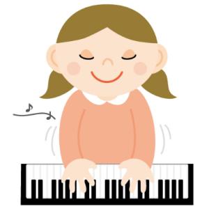 アニメ おすすめ ピアノ 曲