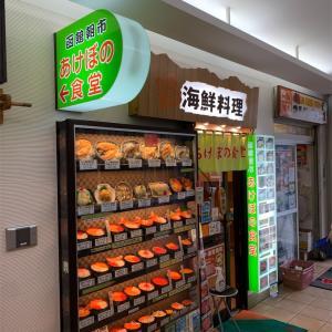 函館旅行 パート4