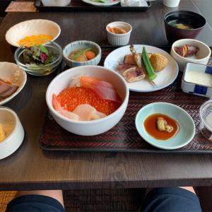 函館旅行 パート6