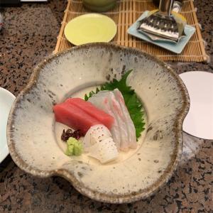 割烹 天ぷら 三太郎
