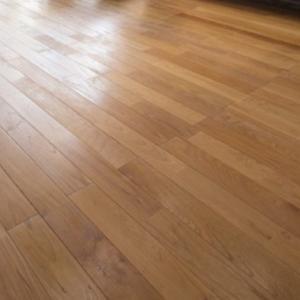 セキスイハイムのフローリングの床材・種類(HD・無垢・大理石調・銘木)と色の失敗・後悔しない決め方