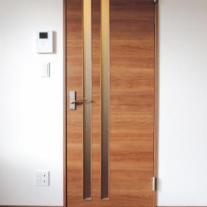 セキスイハイムの後悔しない室内ドアの選び方(種類・引き戸のメリット・価格等)