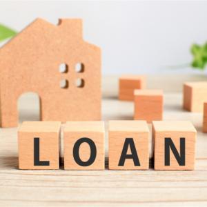 住宅ローン変動金利の仕組みと注意点(金利が下がらない理由、未払い利息、金利上昇リスクなど)を紹介
