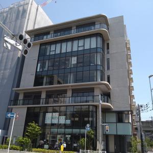 【流山おおたかの森西】6月14日ITARIAN&CAFE「FLOWERS」がオープン