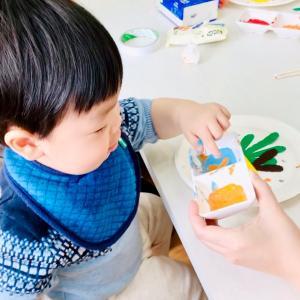 中国の保育園「早教中心」