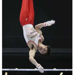 オリンピックメダル獲得予想☆