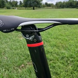 Wiggleで自転車購入したときの話⑤ ~最終回 自転車到着編~