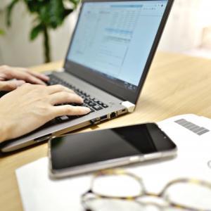 自分の思うままに記事を書いて「ブログで稼ぐ」を目指す