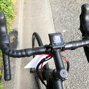 E-Bike乗りまくり