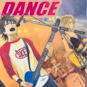 【クイズで懐かしむ名作】SKET DANCE -スケット・ダンス- <ロケット・ダンス>