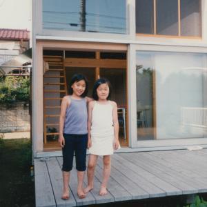 なぜ注文住宅を建てることにしたか:(6)狭小住宅、実はみんな好きだろ