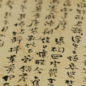 漢字が覚えられない娘!暗記法